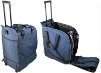 Dahon Trolley Bag