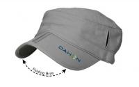 DAHON Cap Gray