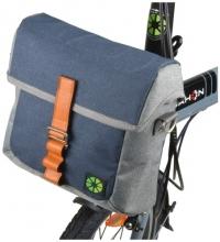 Dahon Front Bag