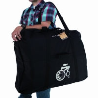 DAHON Carry Bag