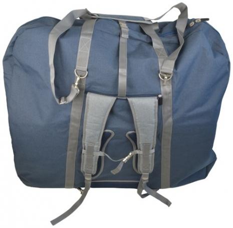 Dahon Carry Ruck Bag