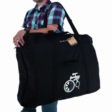 DAHON Carry Bag